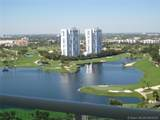 20201 Country Club Dr - Photo 9