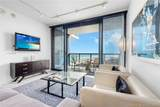 2201 Collins Ave - Photo 2