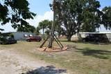 5130 Us Hwy 441 - Photo 1