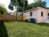 8911 Miami Ave - Photo 23