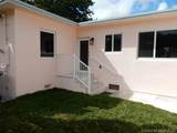 8911 Miami Ave - Photo 24