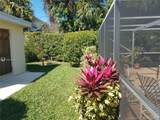1258 Yacht Harbor Dr - Photo 4