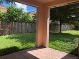 359 29th Ave - Photo 14