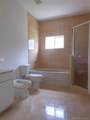 359 29th Ave - Photo 8