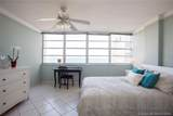 7135 Collins Ave - Photo 10