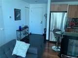 300 Biscayne Blvd - Photo 11