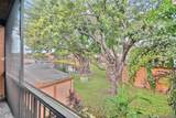 9721 New River Canal Rd - Photo 27