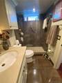 2920 Point East Dr - Photo 12