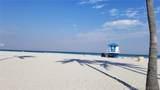 801 Ocean Dr - Photo 29