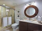 150 Sunny Isles Blvd - Photo 13