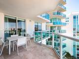 150 Sunny Isles Blvd - Photo 21