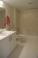 601 142nd Ave - Photo 13