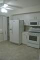 601 142nd Ave - Photo 16
