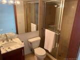 9499 Collins Ave - Photo 15