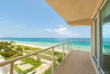 9499 Collins Ave - Photo 19
