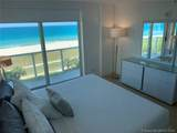 9499 Collins Ave - Photo 7