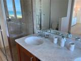 9499 Collins Ave - Photo 9