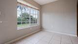 20540 20th Ave - Photo 12