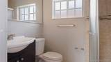 20540 20th Ave - Photo 18