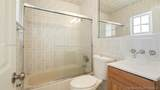 20540 20th Ave - Photo 24
