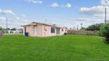 20540 20th Ave - Photo 30