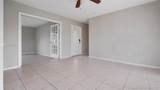 20540 20th Ave - Photo 6