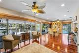 1332 Guava Isle - Photo 24