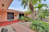 14323 80th Ave - Photo 40