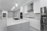 261 95th St - Photo 18
