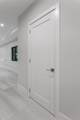261 95th St - Photo 7