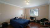 16325 70th St - Photo 14