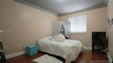16325 70th St - Photo 16