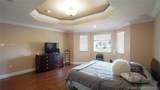 16325 70th St - Photo 18
