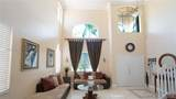 16325 70th St - Photo 5