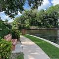 1350 River Reach Drive - Photo 26