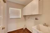10534 Maple Chase Dr - Photo 24