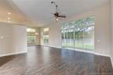 10534 Maple Chase Dr - Photo 42