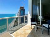 18101 Collins Ave - Photo 17