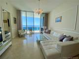 18101 Collins Ave - Photo 19