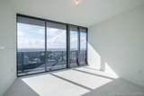 1000 Brickell Plaza - Photo 15