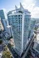 1000 Brickell Plaza - Photo 24