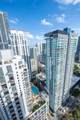 1000 Brickell Plaza - Photo 25