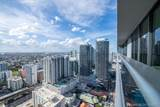 1000 Brickell Plaza - Photo 30