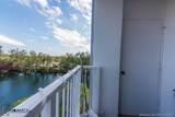 1200 Miami Gardens Dr - Photo 9