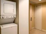 17375 Collins Ave - Photo 20