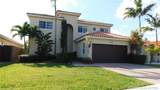 1680 36th Ave - Photo 1