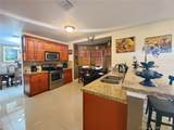1680 36th Ave - Photo 10