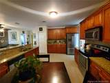 1680 36th Ave - Photo 11