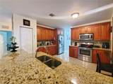 1680 36th Ave - Photo 12