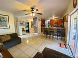 1680 36th Ave - Photo 13